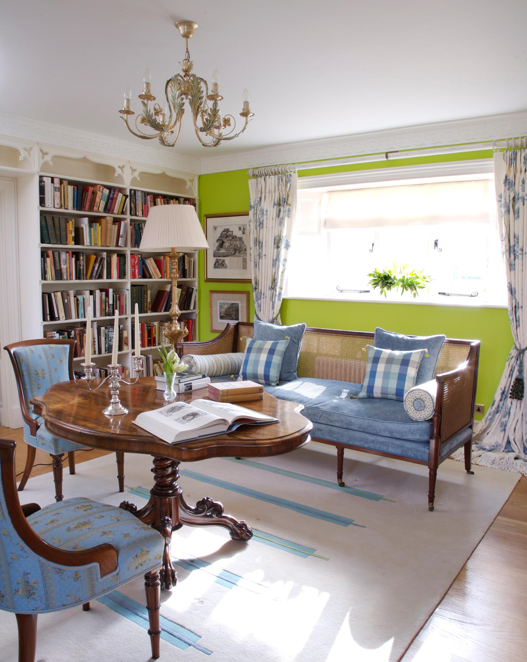 library-sofa